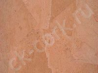 Royal_Terracotta_A_010
